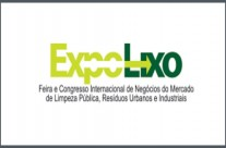 Expolixo – São Paulo 08/2014