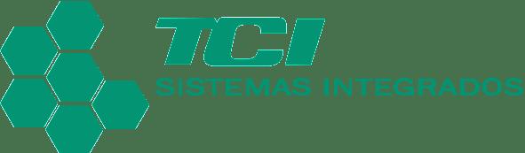 TCI Sistemas