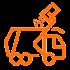icone lixolar1
